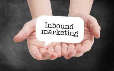 Inbound marketing. Che cos'è?