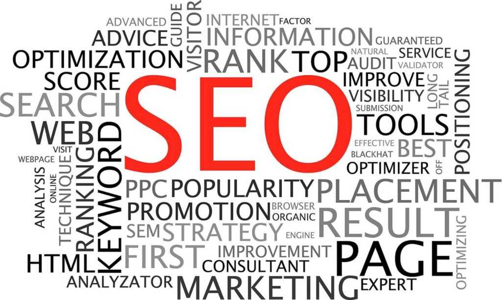 Il ruolo del consulente SEO in una strategia di web marketing