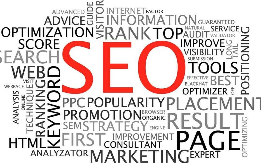 Il ruolo del consulente SEO in una strategia di web marketing